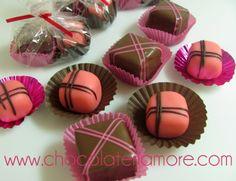 recordatorios para los quinces de Vero Muffin, Breakfast, Desserts, Food, Sweet Treats, Tent, Fiestas, Morning Coffee, Muffins
