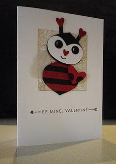 Unique Homemade Valentine Card Design Ideas | Family Holiday