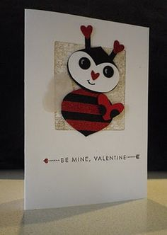 Unique Homemade Valentine Card Design Ideas | Family Holiday