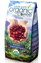 * See this great image : Cafe Don Pablo Gourmet Coffee Medium-Dark Roast Whole Bean, Subtle Earth Organic, 2 Pound at Coffee Brewing. Organic Coffee Brands, Best Organic Coffee, Best Coffee, Coffee Pods, Coffee Beans, Coffee Cup, Drinking Coffee, Coffee Talk, Espresso Coffee