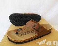http://nrdsport.com/sandal/sandal-eagle-bridge-brown/  Detail Sandal : Merk : Eagle Warna : Brown Code : Sandal Eagle Bridge Brown Kwalitas : Original