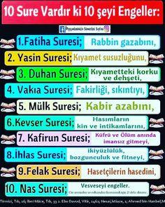 Allah Islam, Pray, Design, Movies, Life, Allah