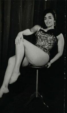 bollywood actress xxx sex image full hd