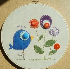 Very Tweet!!