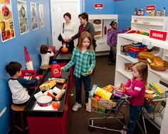 24 best children s museum images children s museum museum rh pinterest com
