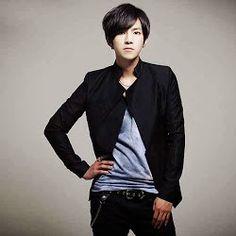 Black Blazer Jacket Korean Style