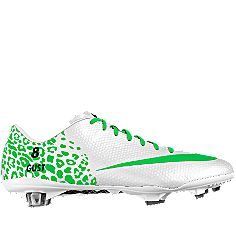 7e06372ce NIKEiD is custom making this Nike Mercurial Vapor IX FG iD Men s  Firm-Ground Soccer