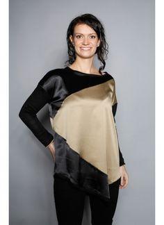 festive fashion on pinterest chiffon shirt chiffon. Black Bedroom Furniture Sets. Home Design Ideas