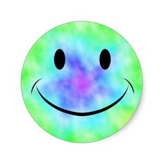pin by angela gardner on stickers pinterest emojis and smiley rh pinterest com Blue Smiley Face Clip Art Crazy Smiley Face Clip Art