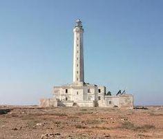 Il faro di Sant'Andrea, Lecce. #faro #Adriatico #lighthouse #marAdriatico #Puglia #Salento