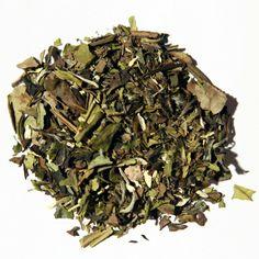 Tè Babington White Passion - White Passion Babintong's tea. Shop online at www.babingtons.com