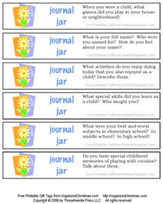 50 Best Journal Jar Ideas Journal Jar Journal Journal Prompts