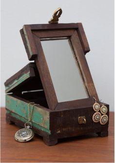 Wonders unfold jewellery box: http://www.modcloth.com/shop/store-organize/wonders-unfold-jewelry-box