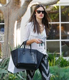 how much does a celine handbag cost - Accessories on Pinterest | Celine, Celine Handbags and Nicole Richie