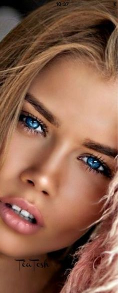 May 2020 ~ beautiful female face photo Stunning Eyes, Gorgeous Eyes, Pretty Eyes, Cool Eyes, Beautiful Women, Eyes Wallpaper, Photographie Portrait Inspiration, Exotic Women, Face Photo