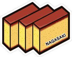 43s_nagasaki