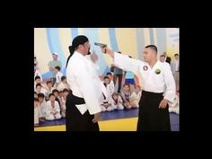 in days - How to improve the Front, Side, Hook, and Roundhouse KIck Front Side Hook, and Roundhouse KIcks Aikido Techniques, Martial Arts Techniques, Self Defense Techniques, Krav Maga Self Defense, Self Defense Martial Arts, Aikido Martial Arts, Taekwondo Training, Roundhouse Kick, Steven Seagal