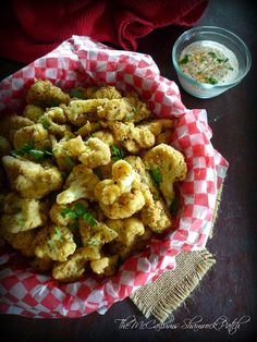 Baked Cajun Cauliflower Bites are a favored appetizer at our football parties; they are the very first menu item to quickly disappear. Made with fresh cauliflower that has been dipped in farm fresh...
