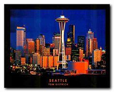 Seattle Skyline Washington Wall Decor Art Print Poster (2... https://www.amazon.com/dp/B01BF74JBW/ref=cm_sw_r_pi_dp_x_I9n7xb0PQMWMV
