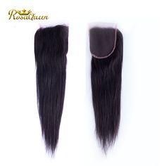 %http://www.jennisonbeautysupply.com/%     #http://www.jennisonbeautysupply.com/  #<script     %http://www.jennisonbeautysupply.com/%,     The best hair on aliexpress peruvian virgin hair straight with closure 4bundle deals with closure sexy formula hair top straight       The best hair on aliexpress peruvian virgin hair straight with closure 4bundle deals with closure sexy formula hair top straight1).Material: 100% unprocessed Peruvian Virgin Hair Straight With…