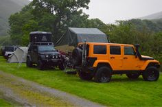 Wales expedition 2 Day July , Event Write up Wales, Jeep, Monster Trucks, Club, Day, Jeeps