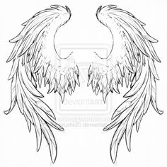 back_tshirt_angel_wings_design_by_keirushii20-d3350mv.jpg (600×600)