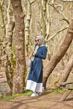 Lavinia Couture Triko Lacivert Elbise  http://alisveris.yesiltopuklar.com/lavinia-couture-triko-lacivert-elbise.html