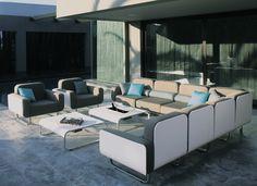 Royal Botania #Fold #outdoor #furniture