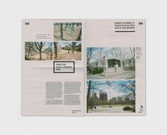 http://www.luxurymilk.co.uk/post/73303566616/5-brghs-magazine-by-esther-li