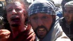 French Spy Killed Muammar Gaddafi On Sarkozy's Orders, Papers Claim Muammar Gaddafi, Spy, Che Guevara, French, Paper, Photos, French Language, French Resources