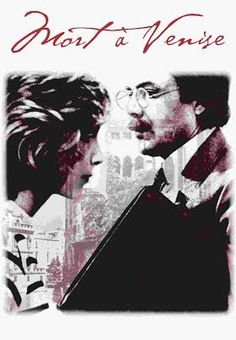 """Advisory: This video is in no way a synopsis of """"Death In Venice,"""" Luchino Visconti's 1971 masterpiece film adaptation of Thomas Mann's no. Hommes Au Style Country, Complete Music, Luchino Visconti, Aesthetic Experience, Nocturne, Happy Endings, Songs, Film, Youtube"""