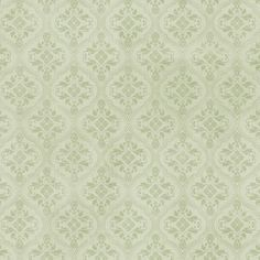 Quilting Treasures Mirabelle by Santoro 23901 T Terracotta Hearts Cotton Fab BTY