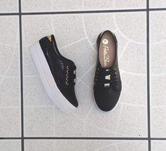 Black shoes #PrettyDhans #SlipOn #Panchas #Peru #Calzado #Zapatos #shoes #IloveShoes #iloveflats #summer #summergirl  #sea #beach #spring #sotd #sneakers #loafer #ballerinas #balerine #sandals #surf #plataformas #chaussures #moda #cool #HandMade #PeruvianSHOES