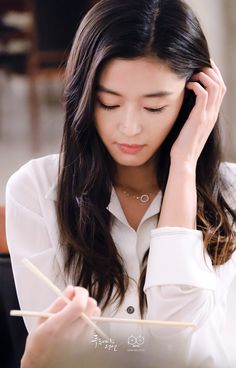 JUN JI HYUN, LEGEND OF THE BLUE SEA, JEON JI HYUN, LEE MIN HO 2016