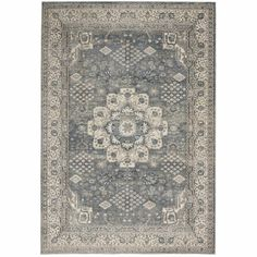290 Rugs Ideas Rugs Area Rugs Colorful Rugs
