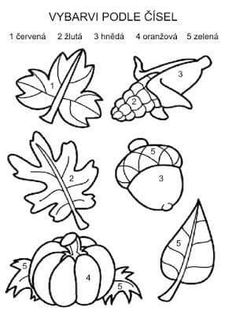 Pencil Grip, Paper Crafts Origami, Free Coloring Pages, Christmas Printables, Colored Pencils, Worksheets, Free Printables, How To Find Out, Things To Come