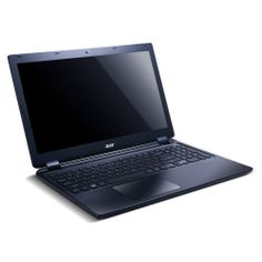 Acer Aspire NX.RY8AA.005;M3-581T... 15.6-Inch Laptop