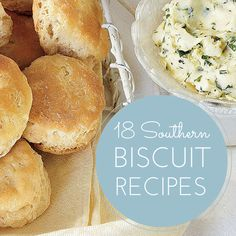 Flaky, buttery biscuits are cherished as a cornerstone of Southern cuisine.