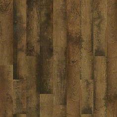 """ANDERSON-ELLISON MAPLE- 6 3/8"""" x Random-Engineered Hardwood-Cannonade"""