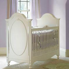 dream crib