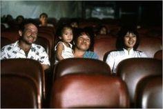 Good Morning, Vietnam, 1987