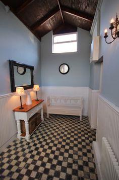 7 Grange Terrace, Douglas, Cork City Suburbs - House For Sale