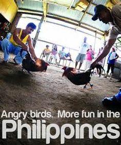 Popular Manila: It's More Fun in