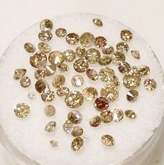 diamond hot sale : gems-india