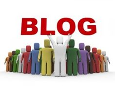 Para que tu blog genere dinero, debe suplir la necesidad de un número suficiente de personas que estén dispuestas a pagar por la información, producto o servicio que ofreces.