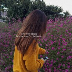 Im Fine Quotes, Quotes For Dp, Dear Self Quotes, Soul Love Quotes, She Quotes, Girly Quotes, Good Life Quotes, Words Quotes, Qoutes