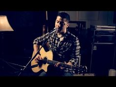 Katy Perry - The One That Got Away (Boyce Avenue acoustic cover) on Appl...