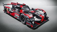 Audi rumored to leave top-tier endurance racing after 2017 - Autoblog