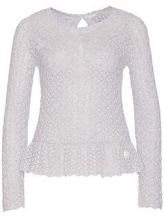 Carmel Sweater