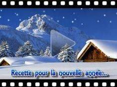 Le temps passe si vite qu'une nouvelle année se termine. Nous vous souhaitons : une santé de fer, l'amour à profusion, le succès en abondance, la joie au quotidien, l'amitié à l'infini, de la bonne humeur à chaque instant, du bonheur en illimité. Nous vous souhaitons des voeux sincères et chaleureux pour une année douce et heureuse sous le signe de l'harmonie. De tout coeur : meilleurs voeux. Mount Everest, Mountains, World, Youtube, Travel, Paisajes, Winter Time, Happy 2015, Good Mood